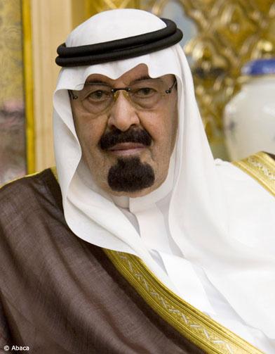 arabie saoudite le droit de vote accord aux femmes elle. Black Bedroom Furniture Sets. Home Design Ideas