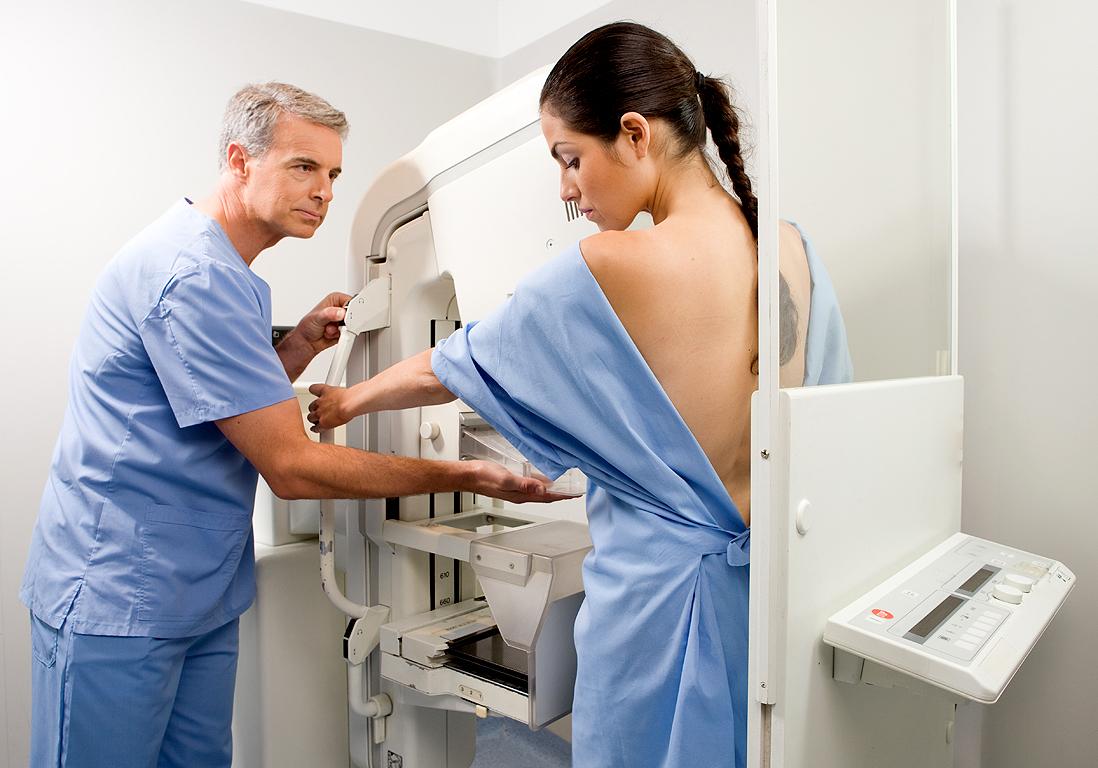 cancer du sein d bat autour de la mammographie elle. Black Bedroom Furniture Sets. Home Design Ideas