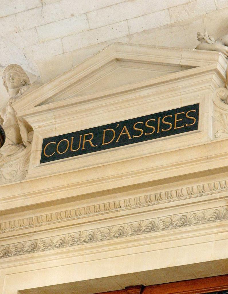 L h ritier de la maison du caviar devant la justice pour - Maison du caviar paris ...