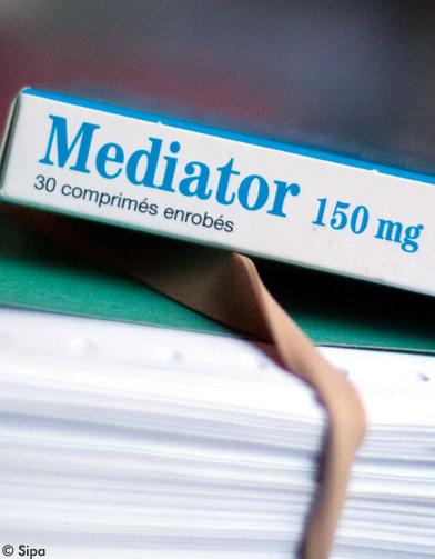 Mediator les m decins ne sont pas mis en cause elle - Office national d indemnisation des accidents medicaux ...