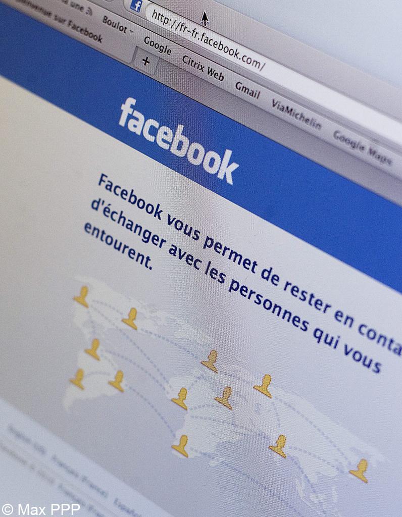 Site de rencontre pour ado facebook