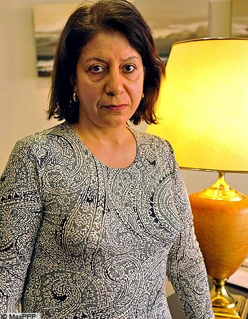 une femme se souvient avoir t viol e 37 ans apr s les faits elle. Black Bedroom Furniture Sets. Home Design Ideas